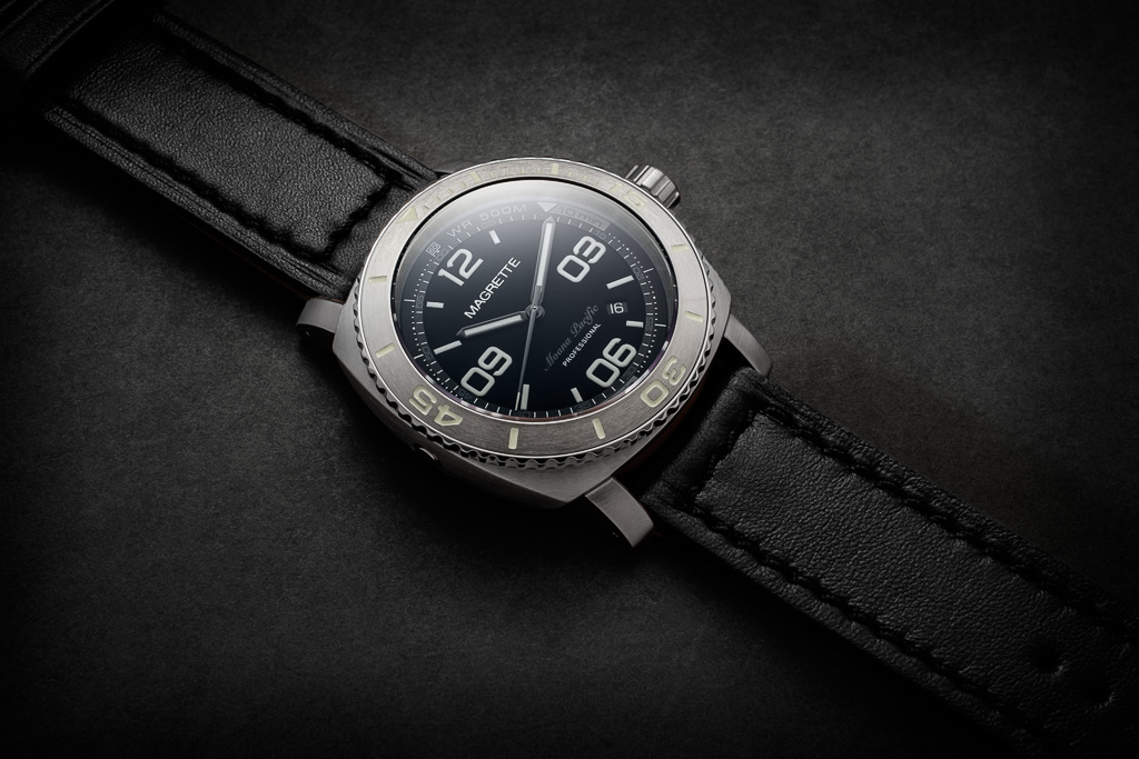 Name:  magrette_mppsteel-leather-4.jpg
