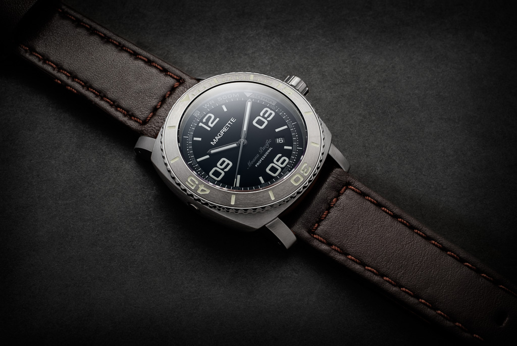 Name:  magrette_mppsteel-leather.jpg