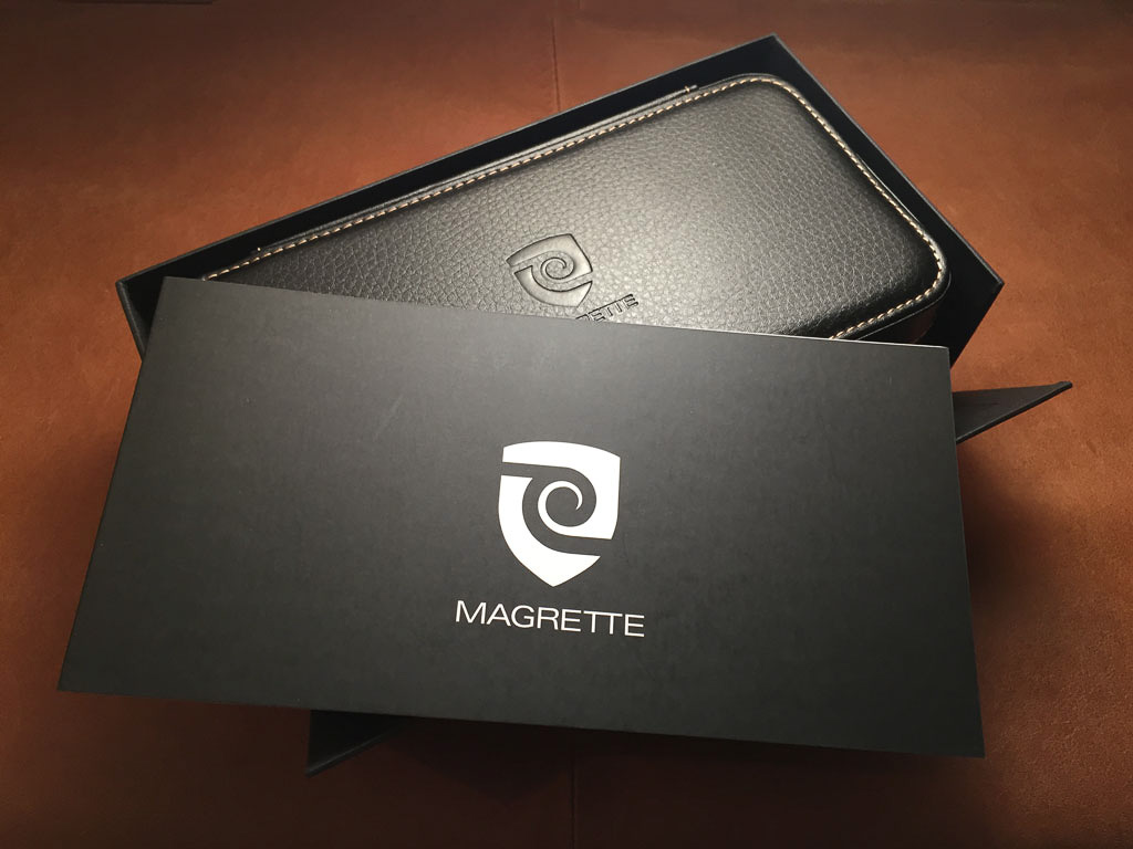 Name:  magrette_watch-case-3.jpg Views: 1786 Size:  141.4 KB