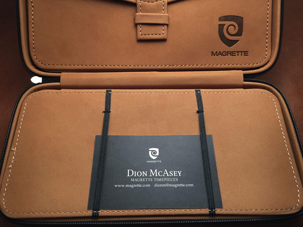 Name:  magrette_watch-case-5.jpg Views: 1779 Size:  235.3 KB