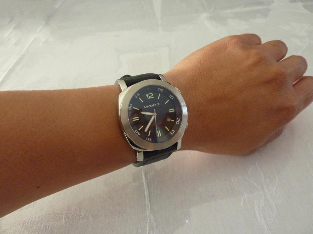 http://forums.watchuseek.com/attachments/f74/514870d1316123200-new-arrival-magrette-regattare-2011-impressions-magrette_wrist_02.jpg