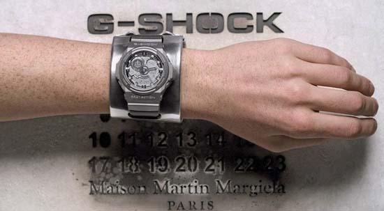 Name:  maison-martin-margiela-casio-gshock-ga-300-watch.jpg Views: 243 Size:  37.8 KB