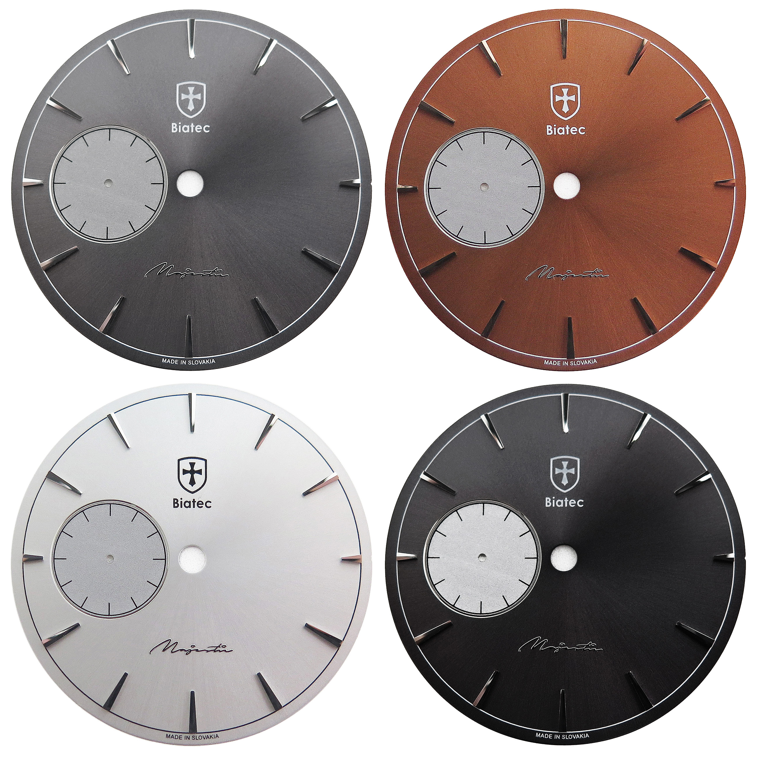 Name:  Majestic Dials.jpg Views: 304 Size:  1.65 MB