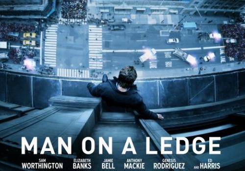 Name:  man-on-a-ledge.jpg Views: 32026 Size:  133.8 KB