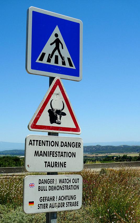 Name:  manifestation taurine.jpg Views: 322 Size:  180.6 KB