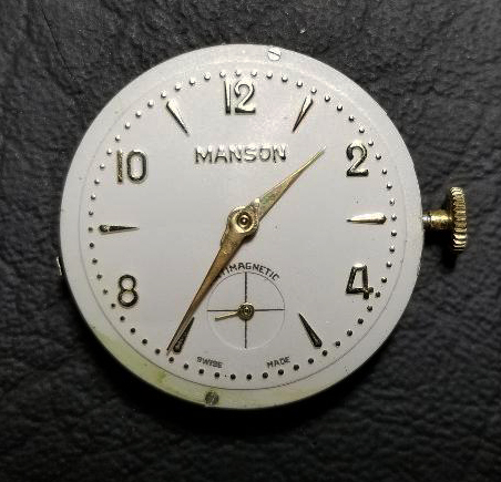 Name:  Manson Dial.jpg Views: 87 Size:  155.2 KB