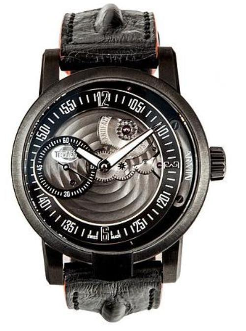 Name:  Manual Earth Special Edition TECHART.jpg Views: 625 Size:  52.1 KB