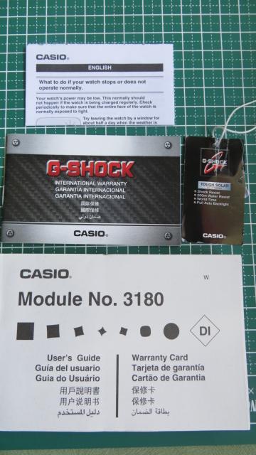 Name:  manual, warranty.JPG Views: 996 Size:  146.8 KB
