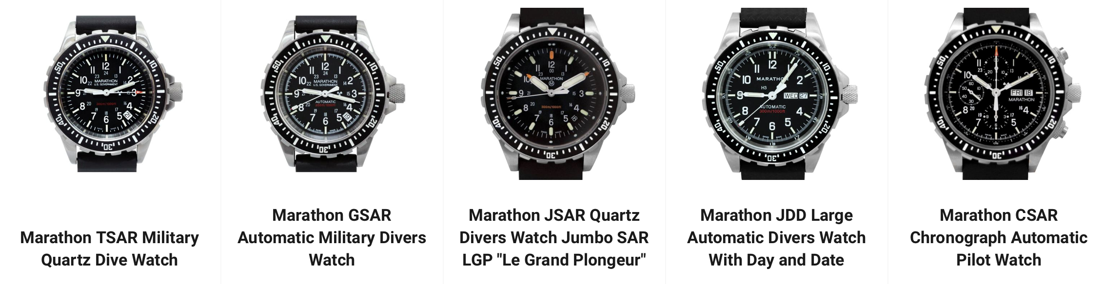 Name:  Marathon-SAR-watches.png Views: 22 Size:  838.3 KB