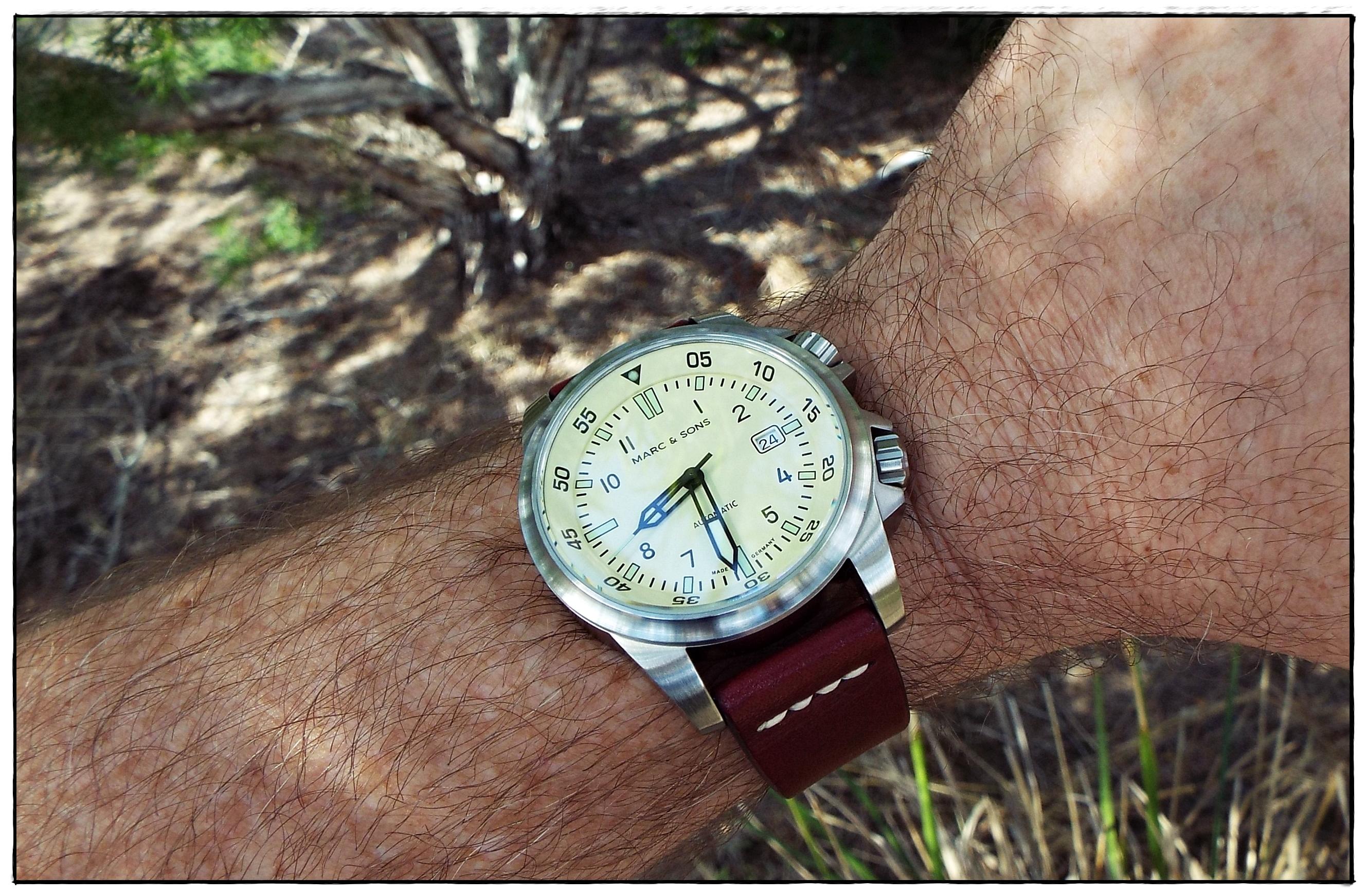 Name:  Marc & Sons  Vintage Diver (MSR-002-3S).JPG Views: 26 Size:  3.24 MB
