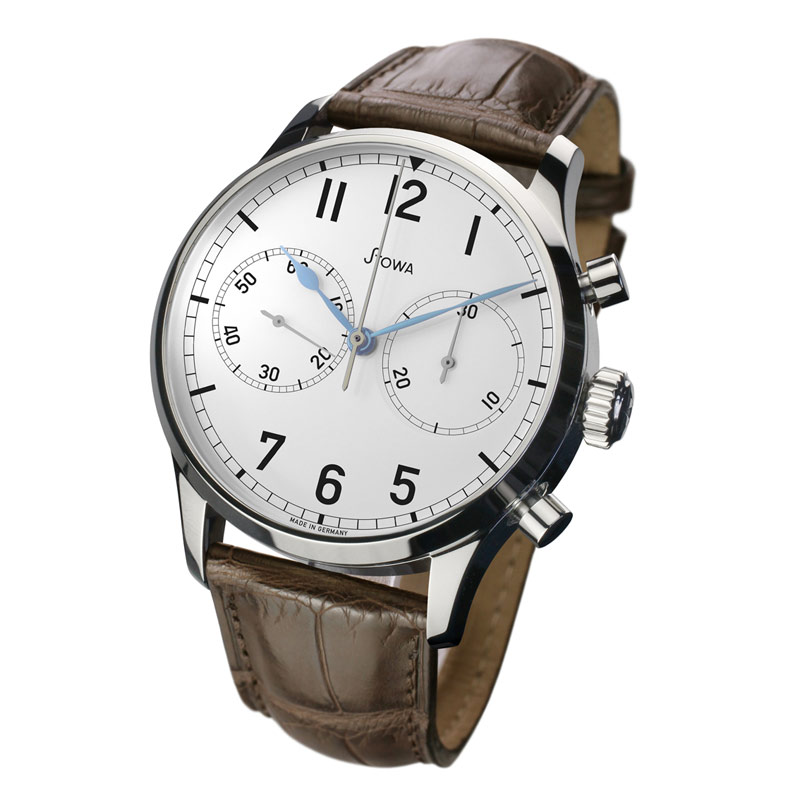 stowa - News : Stowa Marine Chrono - Page 3 623552d1328899870-mistake-but-anyway-now-our-first-new-watch-2012-launched-%3B-marine-chrono_dunkle-zeiger