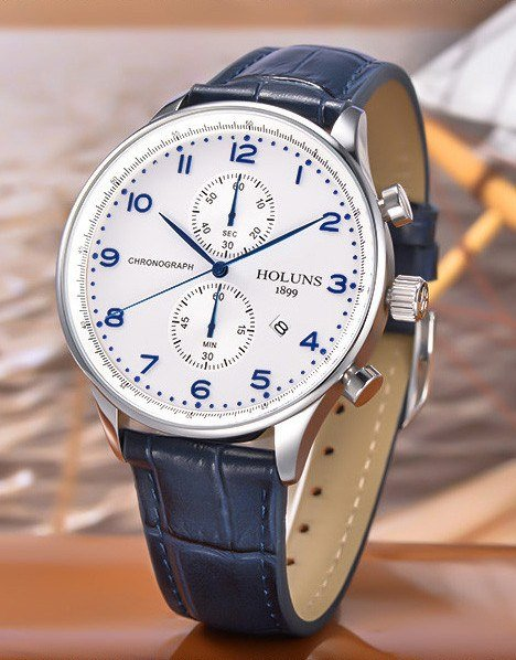 Name:  marine-series-sapphire-crystal-chrono-watch-2_1024x1024.jpg Views: 707 Size:  65.0 KB