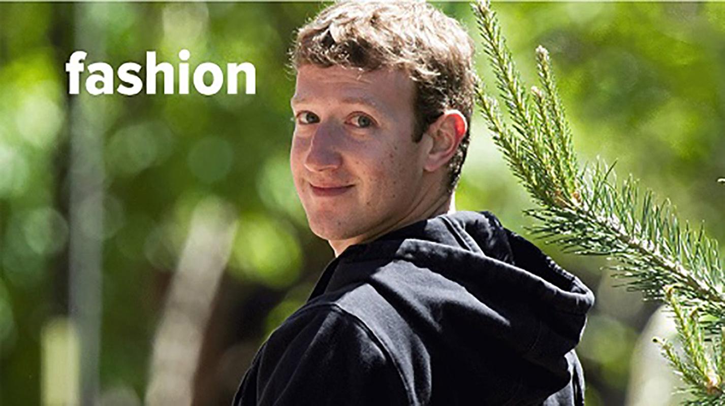Mark-Zuckerber-Founder-of-Facebook