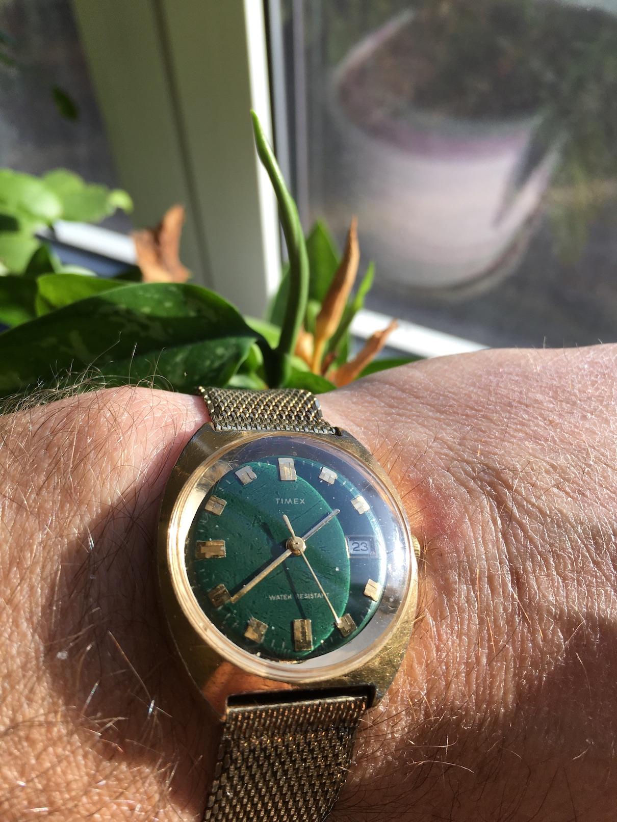 Name:  Marlin green.JPG Views: 72 Size:  572.9 KB