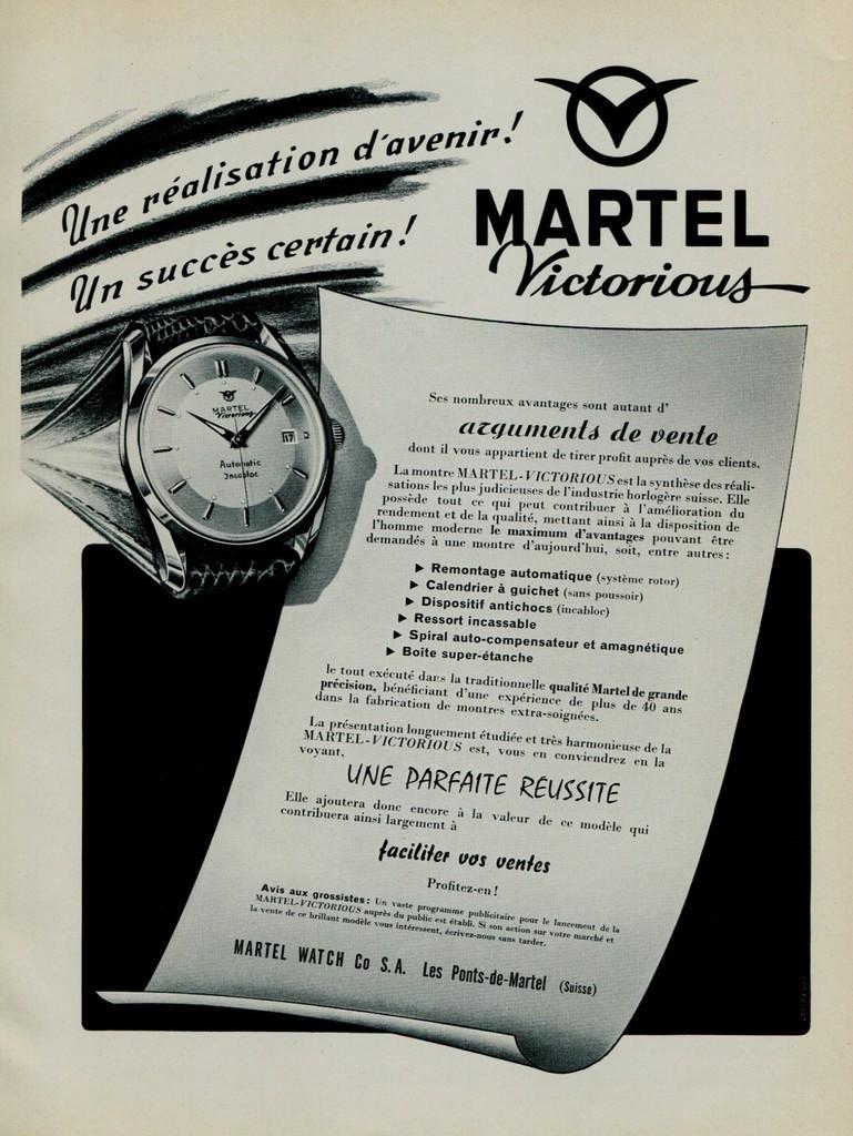 Name:  martel1956french.jpg Views: 13253 Size:  197.4 KB