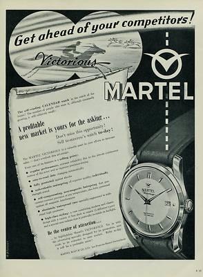Name:  martel1956victoriousenglish.jpg Views: 12807 Size:  26.8 KB