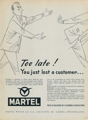 Name:  martel1957.jpg Views: 12841 Size:  23.2 KB