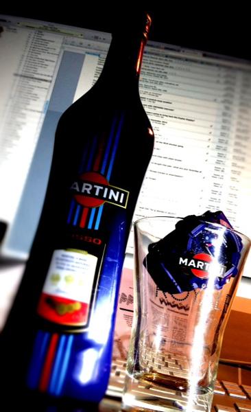 Name:  martini.jpg Views: 211 Size:  154.3 KB