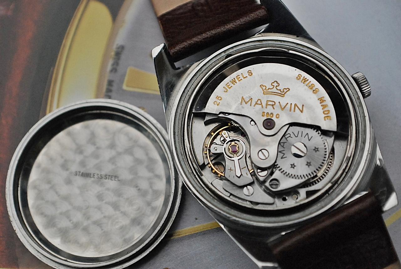 Name:  marv5.jpg Views: 293 Size:  770.2 KB