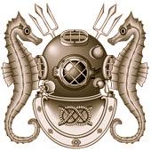 Name:  master-diver-badge1.jpg Views: 6154 Size:  38.1 KB