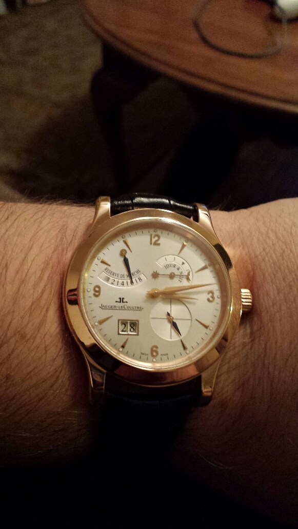 Name:  Master Eight Days in Rose Gold.jpg