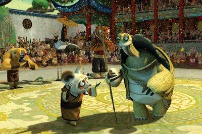 Name:  Master-Oogway-and-Shifu.jpg Views: 1494 Size:  38.3 KB