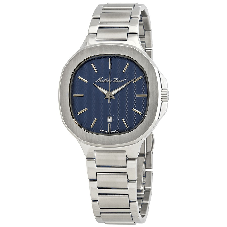 Name:  mathey-tissot-evasion-blue-dial-mens-watch-h152abu--.jpg