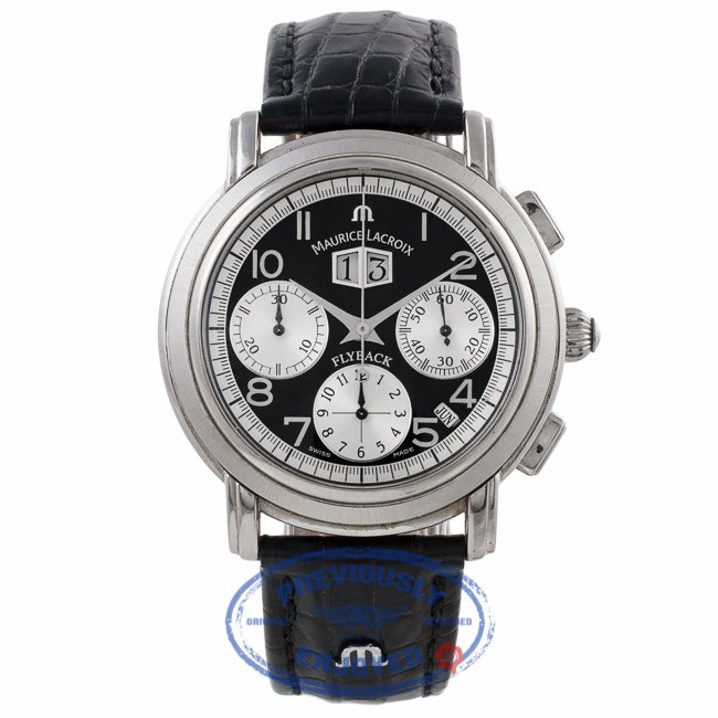 Name:  maurice-lacroix-gents-flyback-black-dial-stainless-steel-mp6098-ss001-39e-3jtez8-01.jpg Views: 86 Size:  73.0 KB