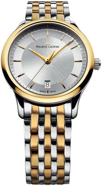 Name:  Maurice Lacroix Les Classiques Date.jpg Views: 693 Size:  52.2 KB