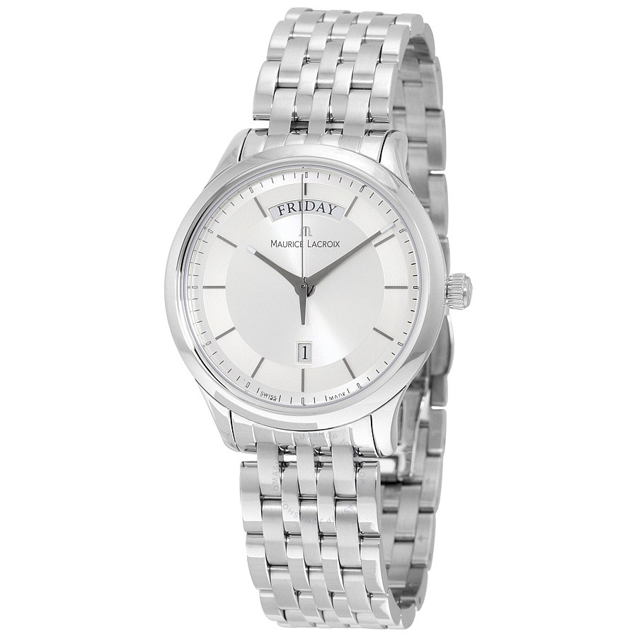 Name:  maurice-lacroix-les-classiques-silver-dial-stainless-steel-ladies-watch-lc1227-ss002-131_1.jpg