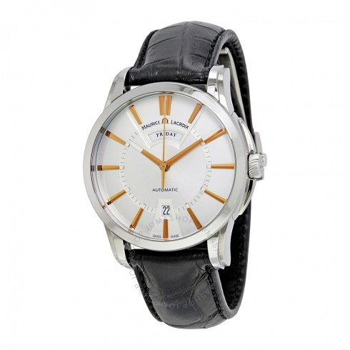 Name:  maurice-lacroix-pontos-sun-brushed-dial-men_s-watch-pt6158-ss001-19e.jpg