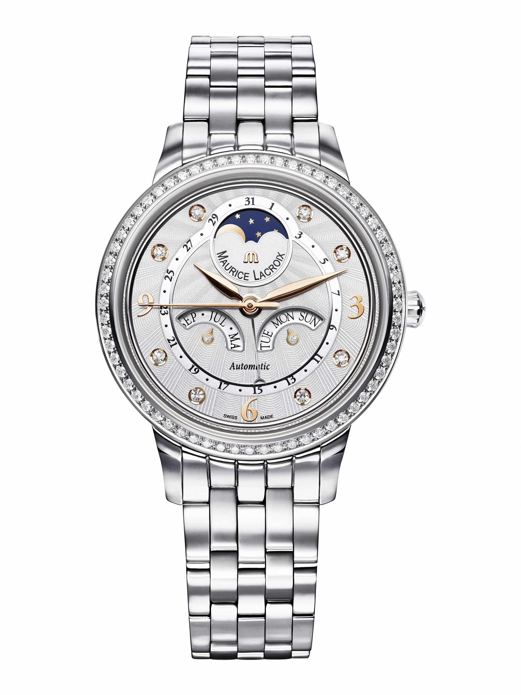 Name:  maurice-lacroix-starside-eternal-moon-silver-dial-automatic-ladies-watch-sd6107-sd502-15e.jpg Views: 31 Size:  923.8 KB