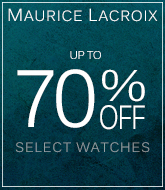 Name:  Maurice_Lacroix_Event_product.jpg