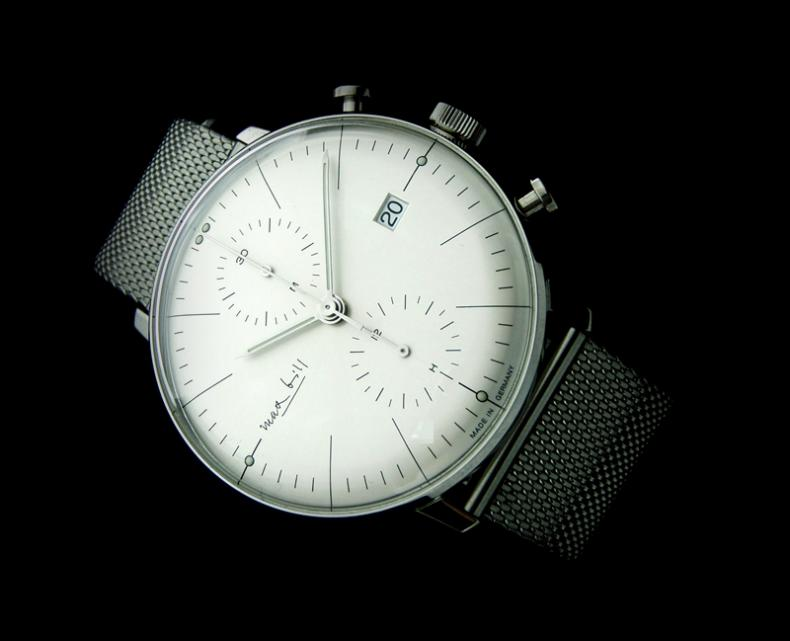 bicompax ? kesako ? 209910d1250666322-anyone-have-reference-any-original-1960s-junghans-max-bill-watches-max-bill-chrono