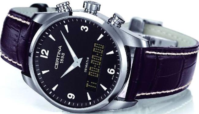 Name:  max-certina-ds-multi-8-watch.jpg Views: 1371 Size:  130.7 KB