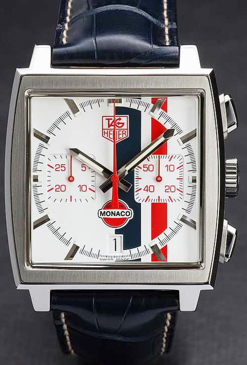 Name:  max-monaco-vintage-watch-tag-heuer.jpg Views: 224 Size:  143.0 KB