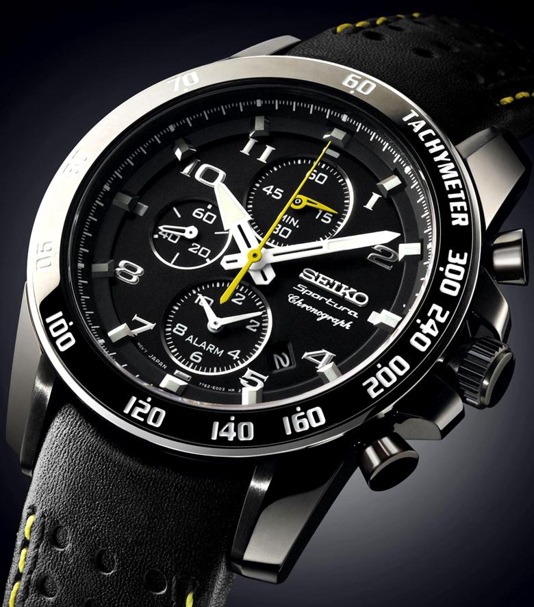 584570d1324598608-im-lost-i-need-help-new-watch-max-seiko-sportura-alarm-chronograph-watch.jpg