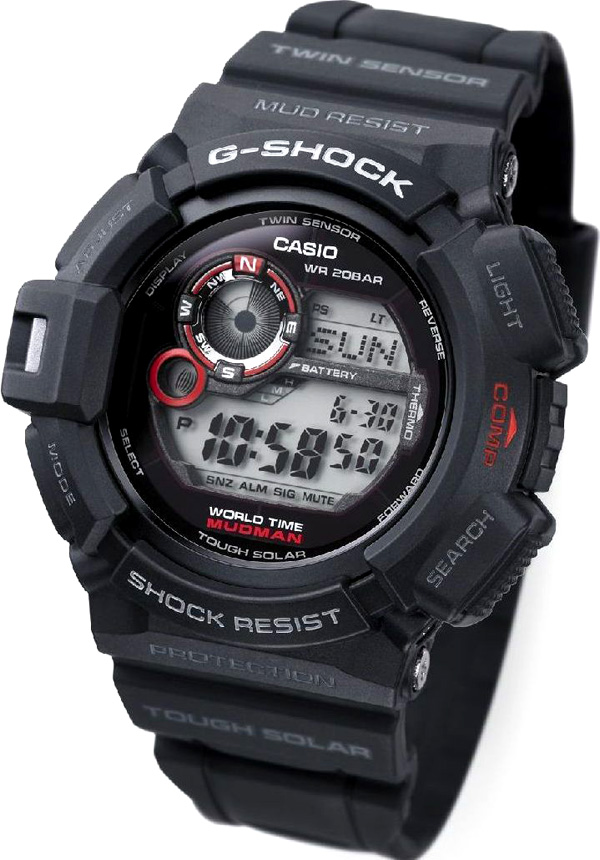 Name:  max-welcome-casio-g-shock-mudman-g-9300-watch.jpg Views: 2449 Size:  160.9 KB