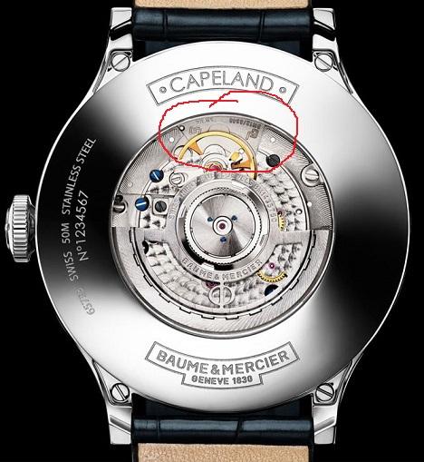 Name:  max2-capeland-worldtimer-watch-baume-mercier.jpg Views: 109 Size:  87.4 KB