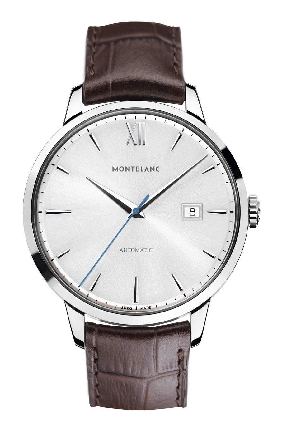 Name:  MB_Meisterstück Heritage Automatic Date_111580_front.jpg Views: 963 Size:  201.8 KB