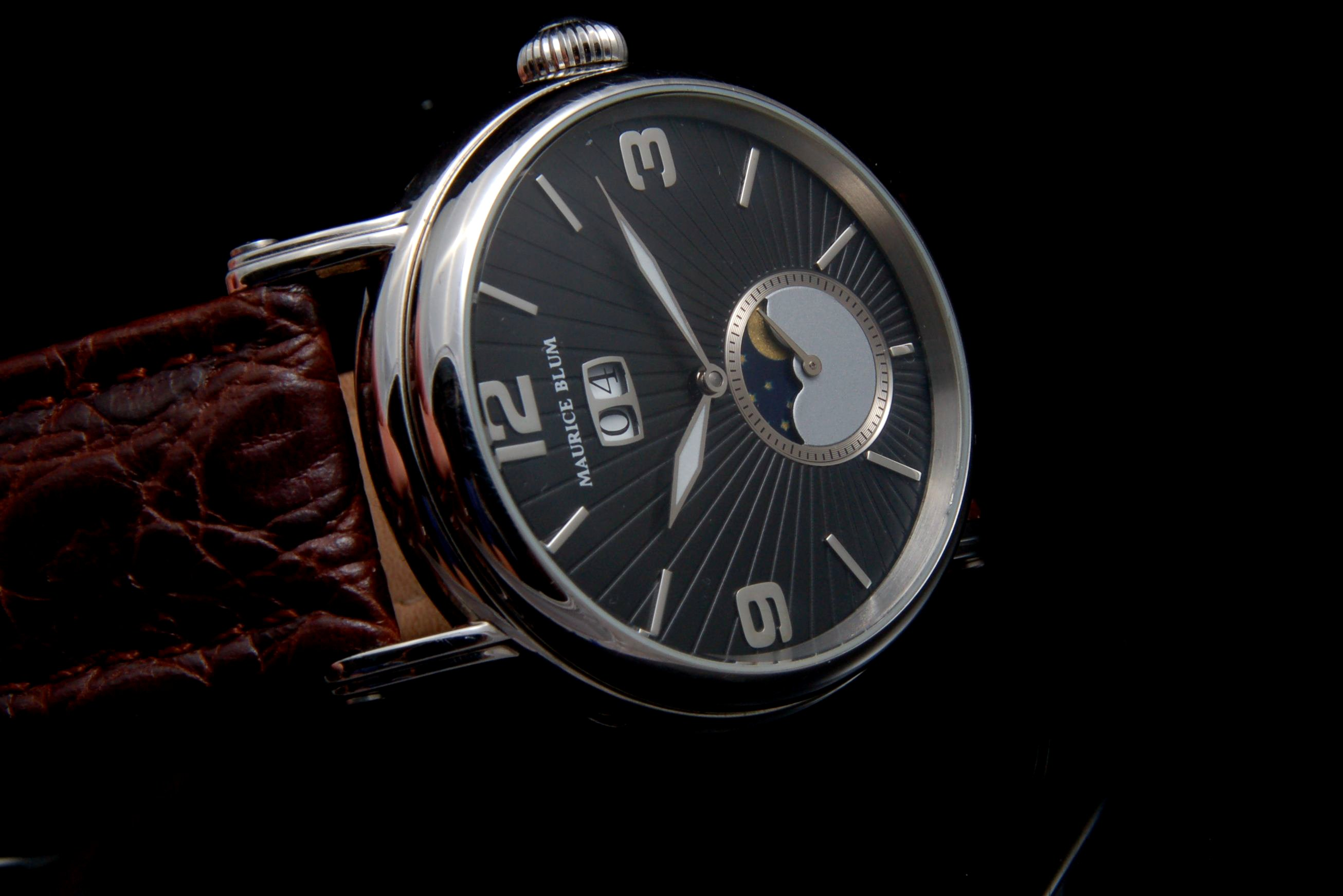 Name:  mb_moonphase2.jpg