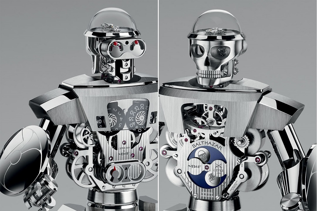 MBandF-Balthazar-Robot-clock-lepee-5