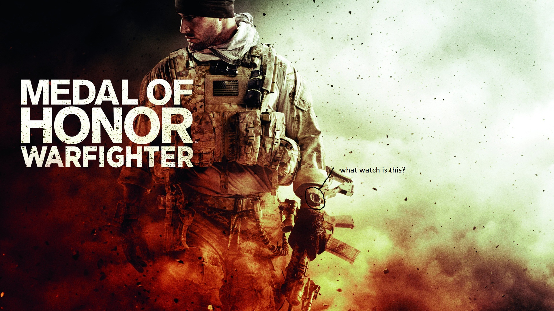 Name:  medal_of_honor_2_warfighter_2012-1920x1080.jpg Views: 905 Size:  738.8 KB