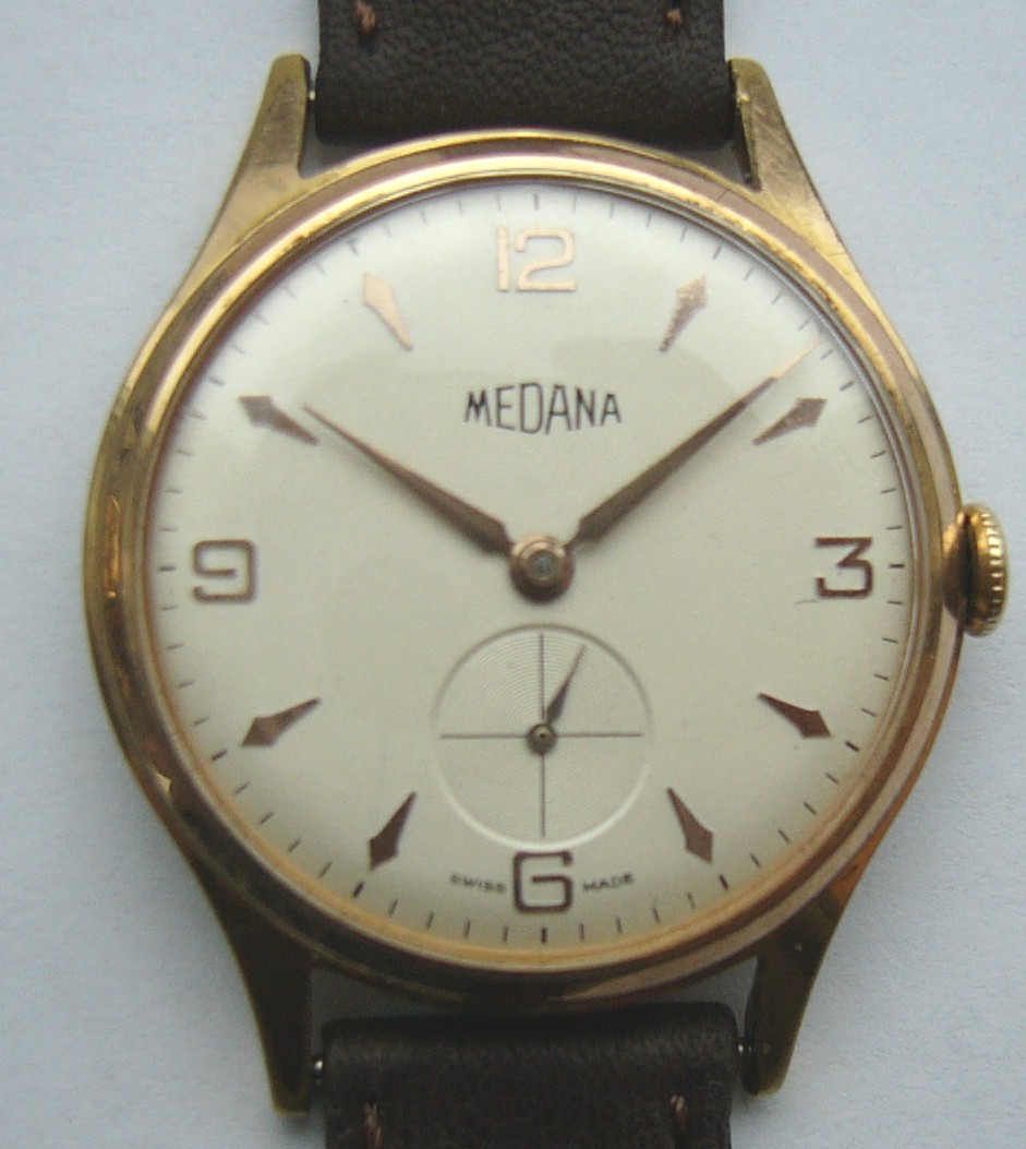 Name:  Medana GP 9099.JPG