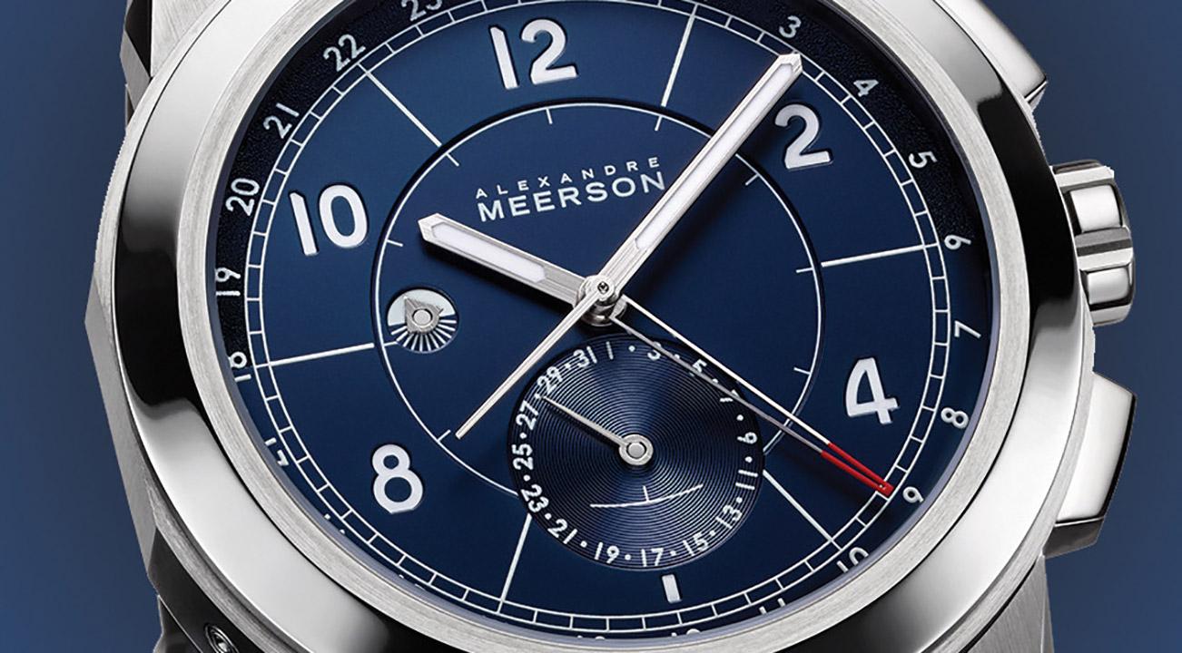 Meerson-D15