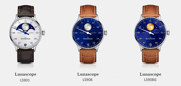 Name:  MeisterSinger_Lunascope_2019-06-21 111303.png