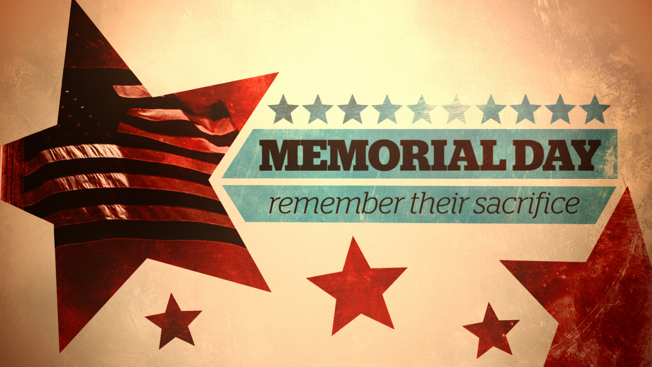 Name:  Memorial-Day-Wallpapers-4.jpg