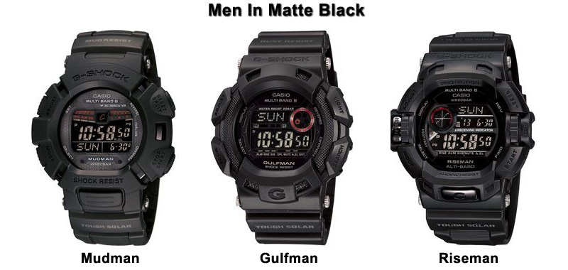 Name:  Men-In-Matte-Black.jpg Views: 1672 Size:  105.1 KB
