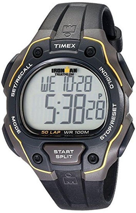 Name:  men-s-timex-ironman-50-lap-watch-t5k494-15.jpg Views: 57 Size:  72.6 KB