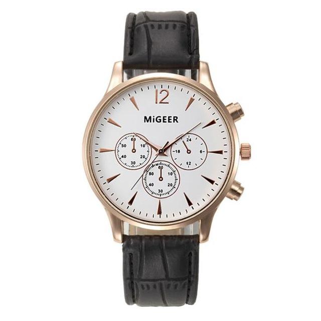 Name:  Men-Watch-Top-Brand-Luxury-Male-Leather-Waterproof-Sport-Quartz-Chronograph-Military-Wrist-Watch.jpg Views: 30 Size:  57.0 KB